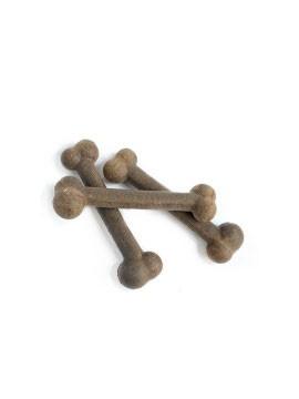 swiss bone 118gr