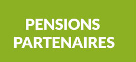 pensions_partenaires