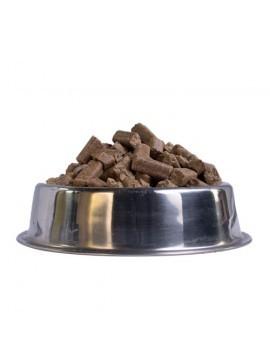 Croquettes chien adulte 1.5kg