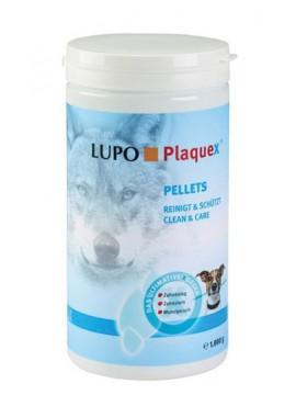 Lupo Plaquex 1kg (granulés)